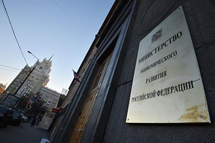 Правительство предложило отдать производство наркотических средств частникам