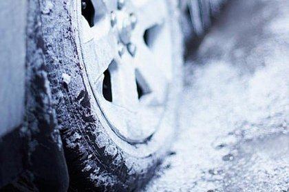 Как правильно ухаживать за автомобилем зимой