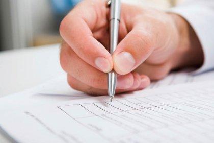 Какие документы нужны для потери паспорта