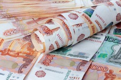 Рост налогов в России обогнал увеличение зарплат