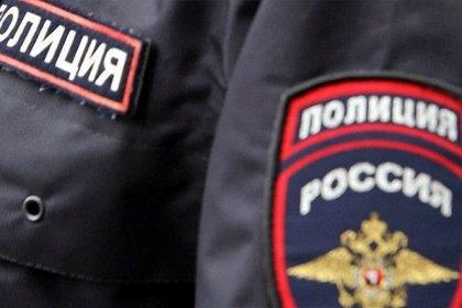 Российский участковый залез в долги и стал убивать топором