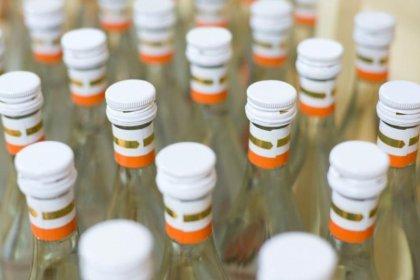 Житель Тольятти разнёс алкогольный магазин, потому что устал пить и хотел спасти людей от спиртного